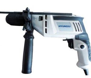 מקדחה Hyundai HD1055K