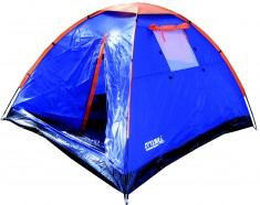 אוהל איגלו 4 240X210 ד22945