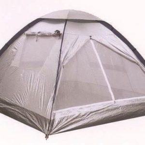 אוהל איגלו ל-4 דגם 10101