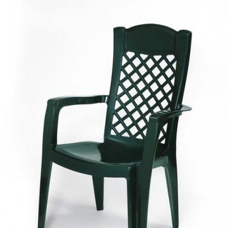כסא לירון כתר