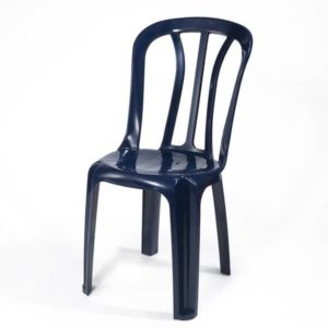 כסא קלאב 2 כתר