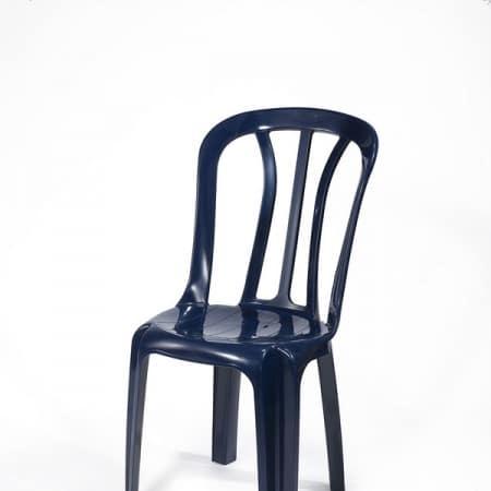 כסא קלאב 2