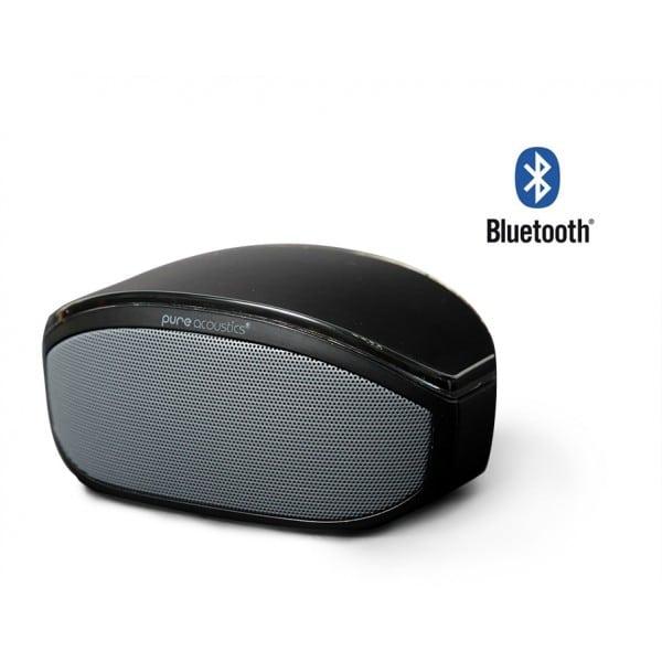 רמקול BT+דיבורית QBT-230