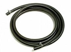 ערכת חיבור לגז ביתי 3 מטר אמגזית דגם 22111