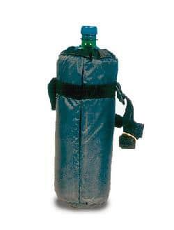 מנשא בקבוק 1.5ל 22553