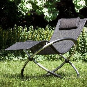 כסאות לגינה