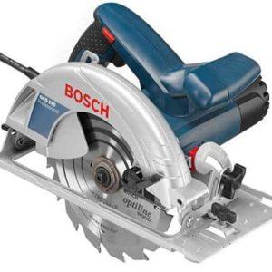 מסור עגול Bosch GKS190 בוש