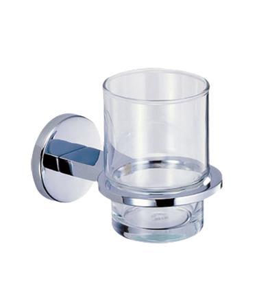 כוס+מחזיק כוס