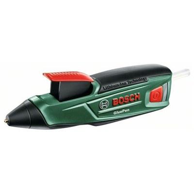 אקדח דבק Bosch PKP3.6 LI בוש