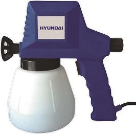 מרסס צבע חשמלי Hyundai HD8501