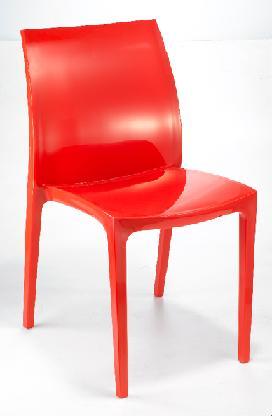 כסא זאוס