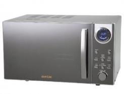 מיקרוגל כולל גריל Gold Line D90D25ESL 25 ליטר