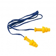 אטמי אוזניים עם חוט BeiBei דגם B056