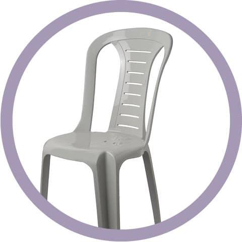 כסא אלון / אלה