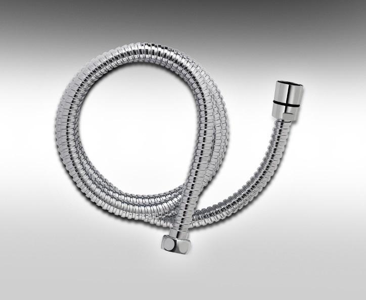 צינור גמיש 1.5 מטר רגיל חמת