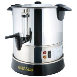 מיחם Gold Line ATLLW68 5.5 ליטר