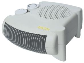 מפזר חום שוכב / עומד ATL-901