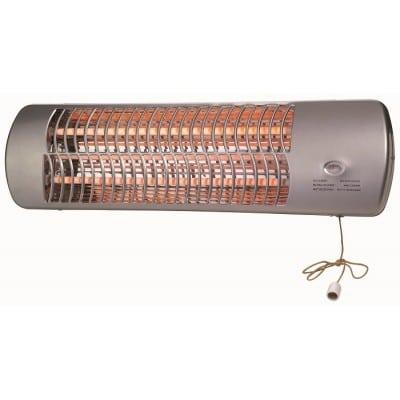 תנור הלוגן/אינפרא Tadiran T120