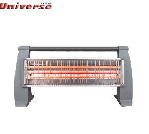 תנור 3 אינפרא W1800 Universe דגם NRI-9100K3