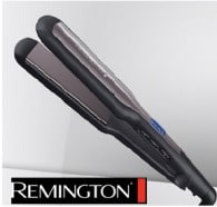 מחליק שיער Remington S5525