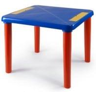 שולחן לילדים דגם שירה כתר