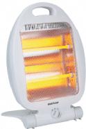 תנור הלוגן/אינפרא Gold Line ATL1001