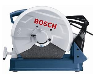 מסור שורף Bosch GCO 2000 בוש
