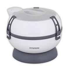 נפה חשמלית Hyundai HANP8200