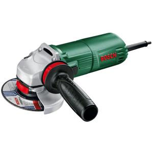 משחזת זווית Bosch PWS 700-115 בוש