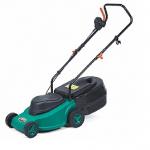 מכסחת דשא חשמלית CUT 1000W