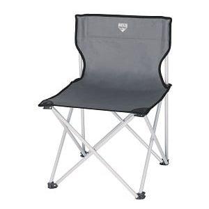 כסא קמפינג מתקפל בסטוואי