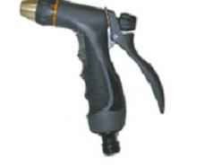 אקדח השקיה מתכת LP31 אלגו