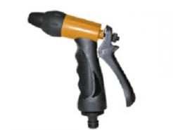 אקדח השקיה פלסטיק LP21 אלגו