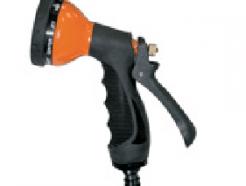 אקדח השקיה מתכת LP30 אלגו