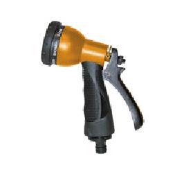 אקדח השקיה פלסטיק LP20 אלגו