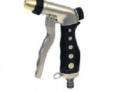 אקדח השקיה מתכת LP61 אלגו