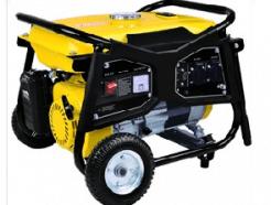 גנרטור בנזין 2800W דגם HD-2800
