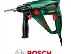 פטישון Bosch PBH2000RE בוש