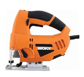 משור אנכי 550W דגם WX472 מבית WORX