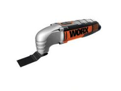 סוניקרפטר 250W  - כלי רב תכליתי WORX