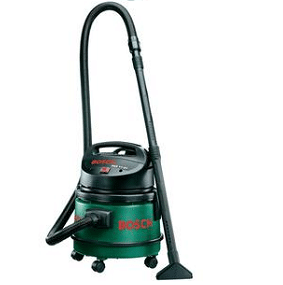 שואב אבק רטוב/יבש Bosch PAS11-21 בוש