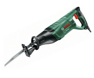 מסור חרב Bosch PSA 900 E בוש