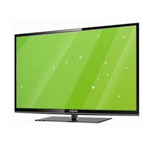 טלוויזיה INNOVA MC324M HD Ready 32 אינטש