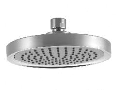 ראש מקלחת לאון מבית Goccia