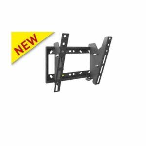 מתקן תליה לטלוויזיה זרועות ברקן E210