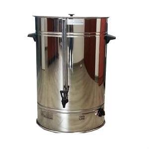 מיחם 300 דגם י.ל. 60 ליטר