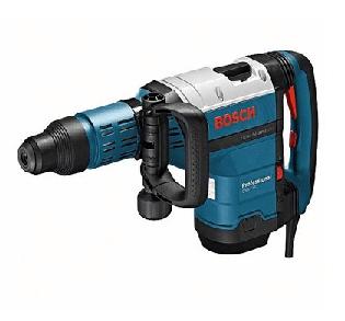 פטיש חציבה/קידוח Bosch GSH7VC בוש