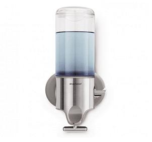 מקורי מתקן לסבון נוזלי | 29 מוצרי מתקן לסבון נוזלי בזול! -רוזנפלד TL-76