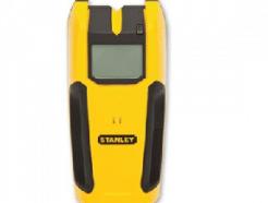 גלאיי מתכות עם חיווי אמצע דגם Stanley S200