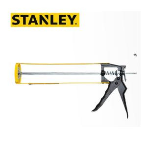 אקדח מרק מקצועי STANLEY